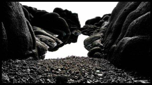 Costa Cangrejo - Polimero - © Todos los derechos reservados.
